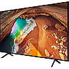 LCD-телевизор Samsung QE49Q60R, фото 2