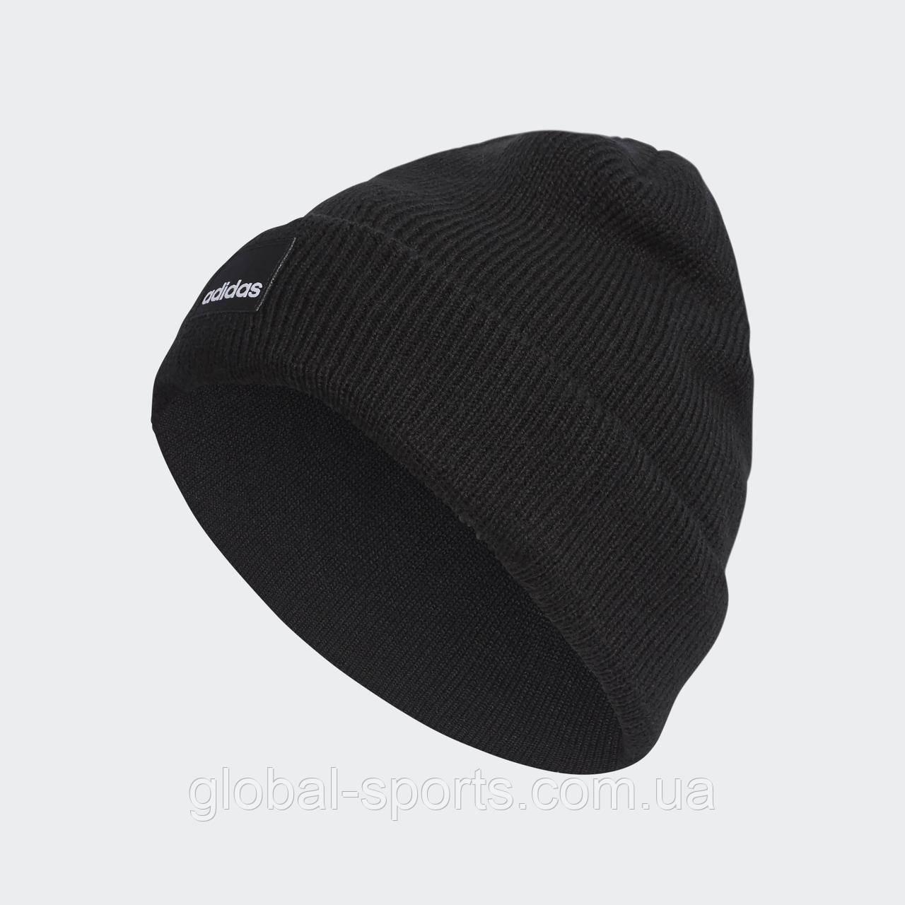 Шапка Adidas Performance Beanie(Артикул:DM6617)