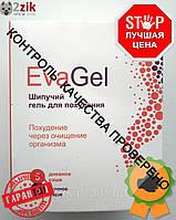 Eva Gel (Ева гель) Шипучий гель для похудения 12755