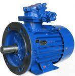 АИММ 160М6 (IM 1081) 15,0 кВт 1000 об/мин