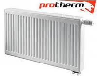 Стальной радиатор Protherm 22-500*1800