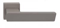 Ручка дверная Fimet Prima симил никель (Италия)