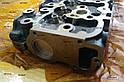 Головка блока цилиндров двигателя Toyota 1DZ2 (12600 грн)  11101-78202-71 / 111017820271, фото 7