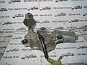 Моторчик стеклоочистителя крышки багажника Mazda 626 GF GW 1997-2002г.в. Универсал, фото 2