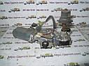 Моторчик стеклоочистителя крышки багажника Mazda 626 GF GW 1997-2002г.в. Универсал, фото 3