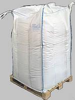 Биг-Бег для зерна,пеллеты и прочих сыпучих материалов