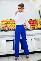 Чудесные элегантные брюки, фото 2