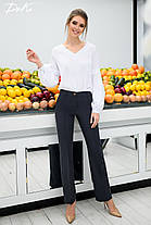 Чудесные элегантные брюки, фото 3