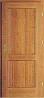Межкомнатные двери Verto Идея-Лайн 2.0