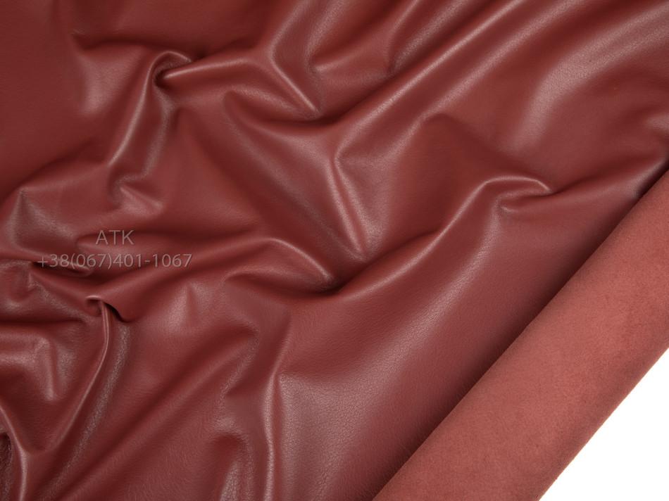 Кожа для пошива одежды Fegato