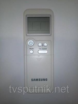 Пульт для кондиціонера Samsung ARH-1366, фото 2