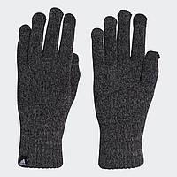 Перчатки Adidas Conductive(Артикул:BR9919), фото 1