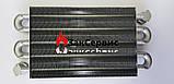 Первичный теплообменник на газовый котел Ariston Microgenus, Microgenus Plus 24 MI, Microsystem 23 кВт998620, фото 5