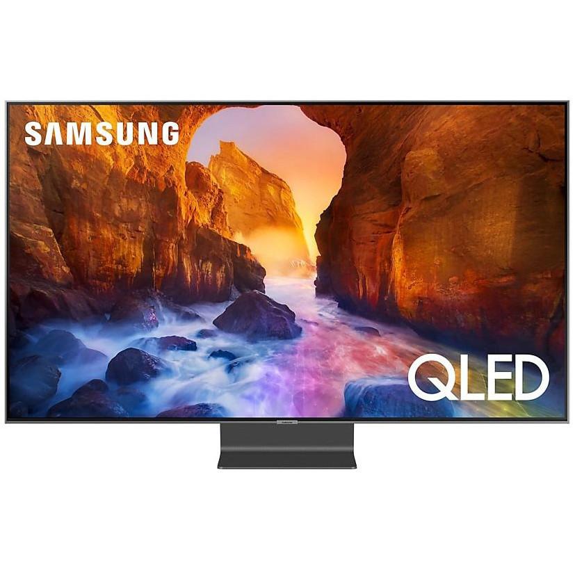 Samsung QE75Q90R