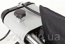 ✔️ Пила торцовочная с протяжкой Euro Craft CM233 • Торцовка ( 2950 Вт ), фото 3