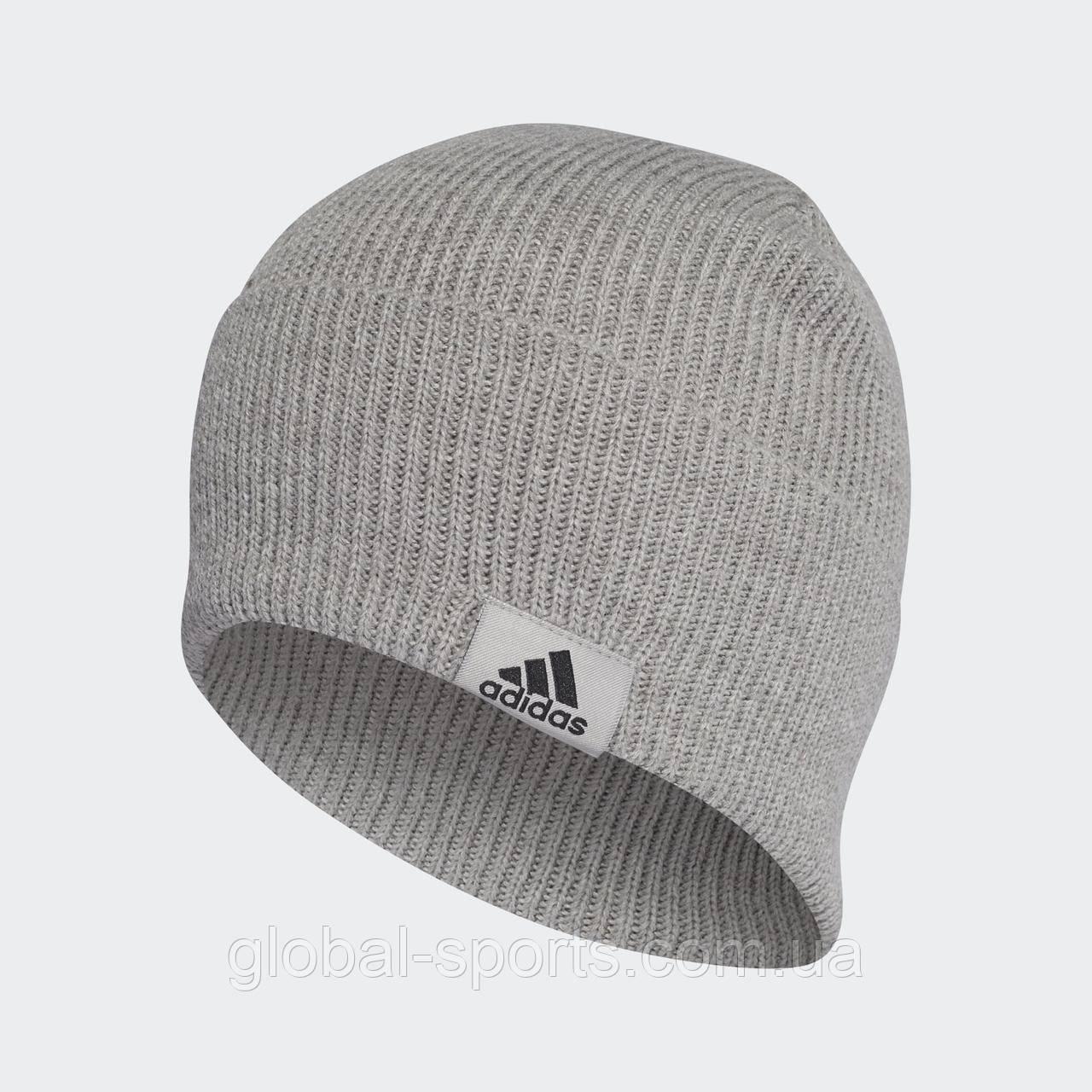 Шапка Adidas Performance(Артикул:DJ1058)