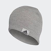 Шапка Adidas Performance(Артикул:DJ1058), фото 1