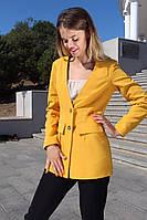 "Женский пиджак "" Классика "" Dress Code, фото 1"