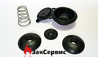 Ремкомплект гидроузла для колонки Ariston GIWH 10/13/16 P60081911