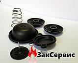 Ремкомплект гидроузла для колонки Ariston GIWH 10/13/16 P60081911, фото 2