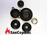 Ремкомплект гидроузла для колонки Ariston GIWH 10/13/16 P60081911, фото 4