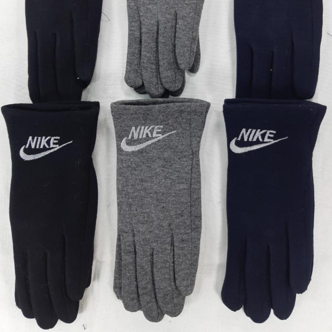 6-11 лет осень перчатка трикотаж мальчик