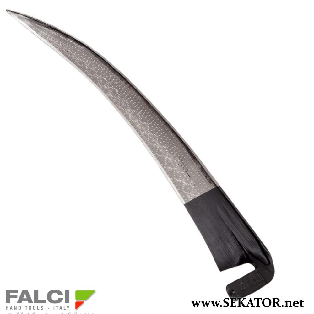 Коса кована FALCI 2509 (Італія)