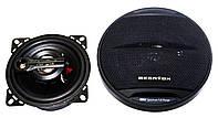 Автомобильные колонки динамики MEGAVOX MD-459-S3 10 см 0970816242, фото 2