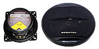 Автомобильные колонки динамики MEGAVOX MD-459-S3 10 см 0970816242, фото 3