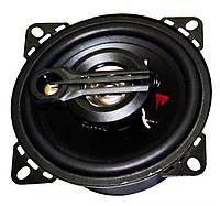 Автомобильные колонки динамики MEGAVOX MD-459-S3 10 см 0970816242, фото 4