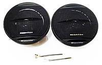 Автомобильные колонки динамики MEGAVOX MD-459-S3 10 см 0970816242, фото 6