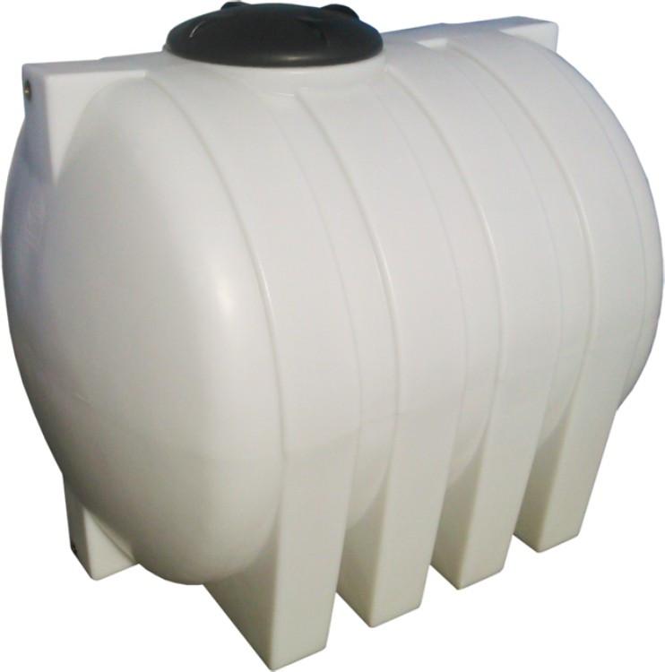 Бочка для транспортировки воды и КАС 1000 л