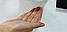 Жидкое мыло Дегтярное 300 мл, фото 2