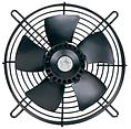Осьові вентилятори MaEr Fan Motor