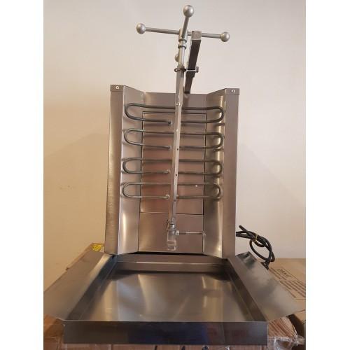 Аппарат для шаурмы электрический SD15H Remta (Турция)