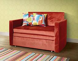 Дитячий диван Томас, виробник Київський стандарт