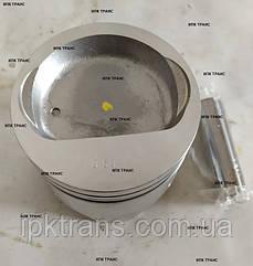 Поршень на двигатель TOYOTA 5K (+0,50)  131037600171, 13103-76001-71
