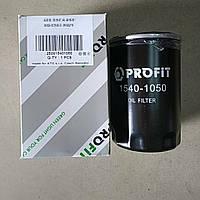 Масляный фильтр ProFit