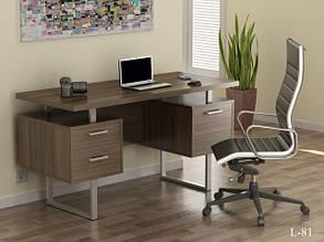 Письменные и офисные столы в стиле Loft