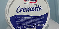 Крем-сир Hochland Cremette / Креметте Хохланд10 кг.