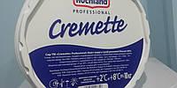 Крем-сыр Hochland Cremette / Креметте Хохланд10 кг.