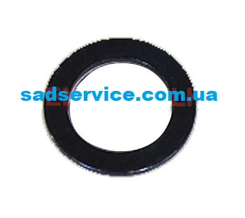 Шайба защитная привода маслонасоса (Оригинал) для бензопилы Oleo-Mac 947, 952, GS 35 C