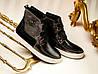 Ботинки YDG Bellini, фото 2