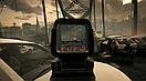 Bravo Team VR PS4 RUS (NEW), фото 4