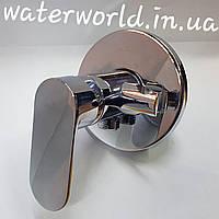 Смеситель для гигиенического душа Hansberg Aura SL-03 (для скрытого монтажа)