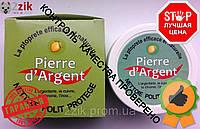 Pierre d'Argent универсальное чистящее средство, Товары для дома и авто, Кухня, Средства  12668