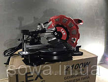 ✔️  Торцовочная дисковая пила LEX LXCM210, фото 2