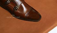 Краст обувной коньячный, фото 1