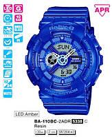 Женские часы CASIO Baby-G BA-110BC-2AER