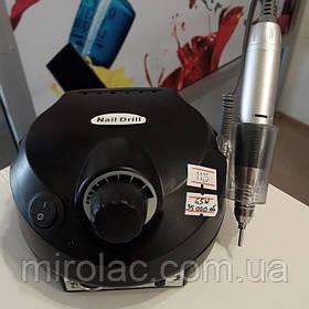 Фрезер Nail Drill 65W 35000